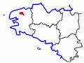 Canton de Landivisiau(Position).png