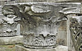 CapCorBizantinoI-II-MuseoIstanbul2.jpg