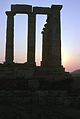 Cap Sounion (juillet 1999)-09.jpg