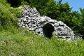Capanna di Pietra - panoramio.jpg
