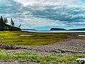Cape Breton, Nova Scotia (38581317810).jpg