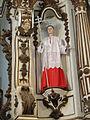 Capela de Nossa Senhora dos Anjos6.jpg