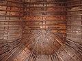 Capela dos Reis Magos, Estreito da Calheta, Madeira - IMG 9168.jpg