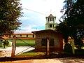 Capilla de Nuestra Señora de Guadalupe y Escuela primaria Plan de Ayala Cortijo Nuevo 6.jpg