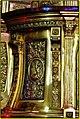 Capilla del Sagrario Metropolitano (Catedral de Puebla) Puebla de los Ángeles,Estado de Puebla,México (7577033704).jpg