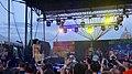 Capital Pride Festival Concert DC Washington DC USA 57207 (18654434700).jpg