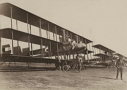 Caproni Ca.42-Royal Naval Air Service.jpg