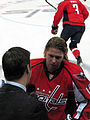 Caps-Habs (April 15, 2010) - 14 (4527355868).jpg
