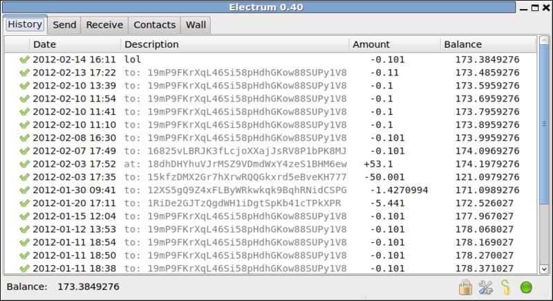 Datei:Capture-Electrum.png