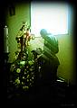 Carabinero El reso (6942187841).jpg