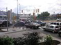 Caracas Traffic.jpg