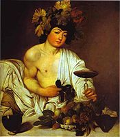 Caravaggio12.jpg