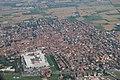 Caravaggio (Italy) aerial view.jpg