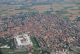 Caravaggio (Italy) aerial view.jpg