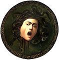 Caravaggio Medusa-Murtola.jpg