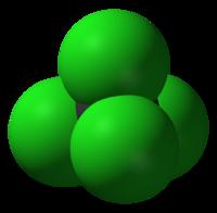 Carbon-tetrachloride-3D-vdW.png