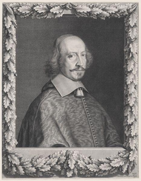 467px-Cardinal_Jules_Mazarin_by_Robert_Nanteuil_1656.jpeg