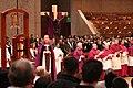 Cardinal Roger Mahony (4387613360).jpg