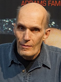 Carel Struycken March 2016.jpg