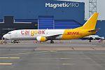 Cargo Air, LZ-CGS, Boeing 737-4Q8 SF (28650428684).jpg