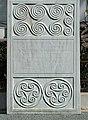 Carl Blegen Grave.jpg