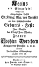 Carl Heinrich Graun - Ezio - german titlepage of the libretto - Berlin 1755.png