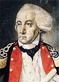 Carl Ludwig Murtfeldt - ca. 1790.jpg