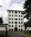 Carl Sattler - Institut für Hirnforschung.jpg