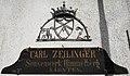 Carl Zeilinger Sensenwerk in Himmelberg, Kärnten.jpg