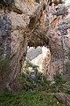 Carlotta Arch.jpg