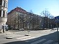 Carlssons skola2010b.JPG