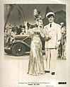 Carmen Miranda em Uma Noite no Rio 1941.jpg