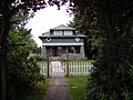 Carnation, WA - Entwistle House 01.jpg