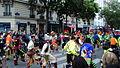 Carnaval Tropical de Paris 2014 005.jpg