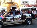 Carnaval de Tlaxcala 2017 07.jpg