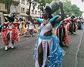 Carnaval tropical Paris 2014 Ethnick 97 2.jpg