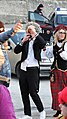 Carnevale (Montemarano) 25 02 2020 64.jpg