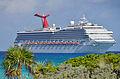 Carnival Glory, Half Moon Cay, Bahamas (5728106364).jpg