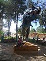 Carnotaurus model Bolivia.jpg