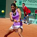 Caroline Garcia 2011.jpg