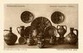 Carpathian Ruthenia. Ceramics WDL10065.png