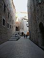 Carrer a Dubrovnik.JPG