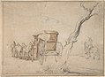 Carriage In A Landscape MET DP800165.jpg