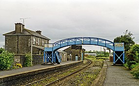 Carrick-on-Shannon Station - geograph.org.uk - 2234869.jpg