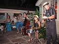Carrollton Party Band 2011.jpg