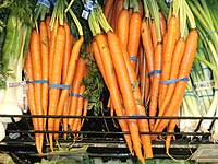 Carrot bunches.jpg