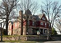 Carson-Tracy House - Burlington Iowa.jpg