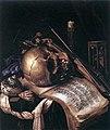 Thumbnail for version as of 23:37, 14 September 2006