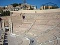 Cartagena - 027 (30738065535).jpg