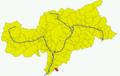 Cartina Comune BZ Anterivo.png